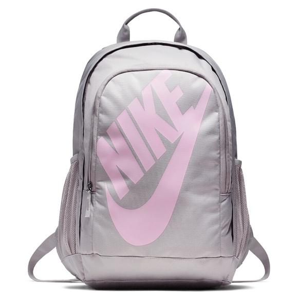 Nike Hayward Futura Backpack BA5217-010 81a137282b59a